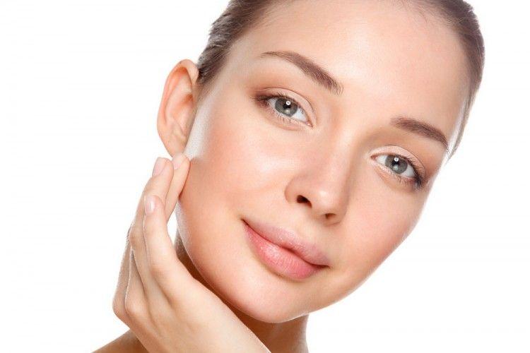 Inilah 3 Manfaat Vaseline untuk Kecantikan Wajah
