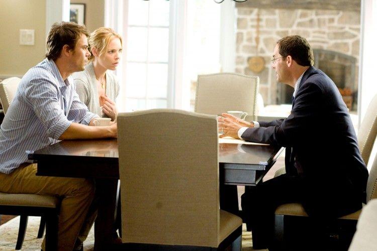 Dirikan Bisnis Sesudah Menikah? 5 Hal Ini yang Patut Kamu Jalani