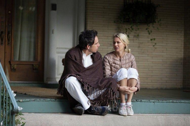 """6 Alasan Ini Pasti Dirasakan Oleh Mereka yang Menjalani Hubungan""""Jalanin Aja Dulu"""""""