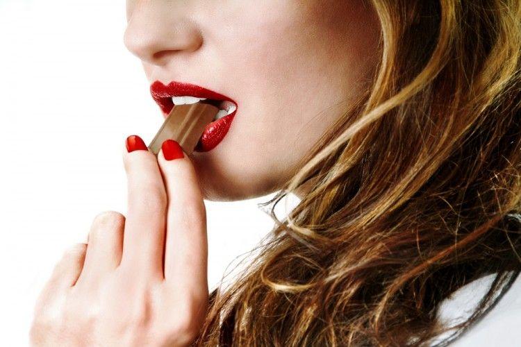 Ternyata, 3 Makanan Enak Ini Bisa Bantu Menurunkan Berat Badan Lho