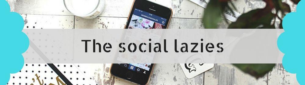 Sudah Tahu Belum? Kepribadianmu Bisa Dibaca dari Aktivitas di Media Sosial