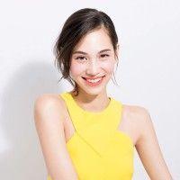 Yuk, Ungkap Rahasia Langsing Perempuan Jepang