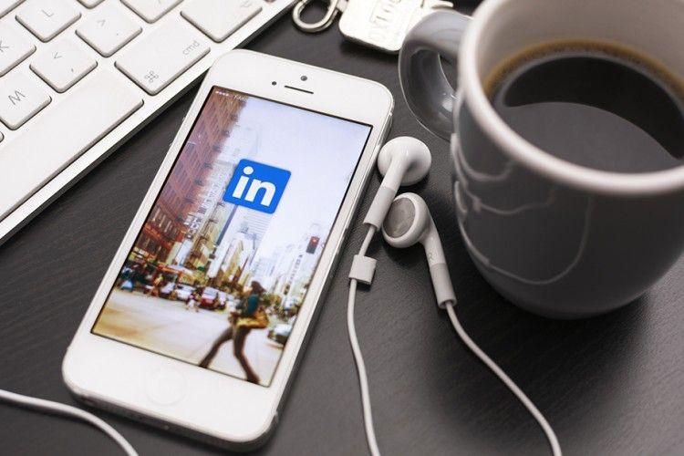 3 Hal yang Bikin Kamu Dipandang Nggak Profesional Saat di LinkedIn
