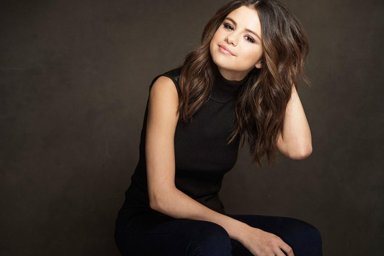 5 Tips Buat Mantan Cemburu dari Selena Gomez