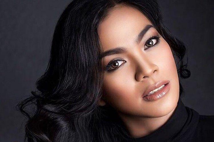 Inilah Perjuangan Membanggakan Kezia Warouw pada AjangMiss Universe 2016 di Filipina