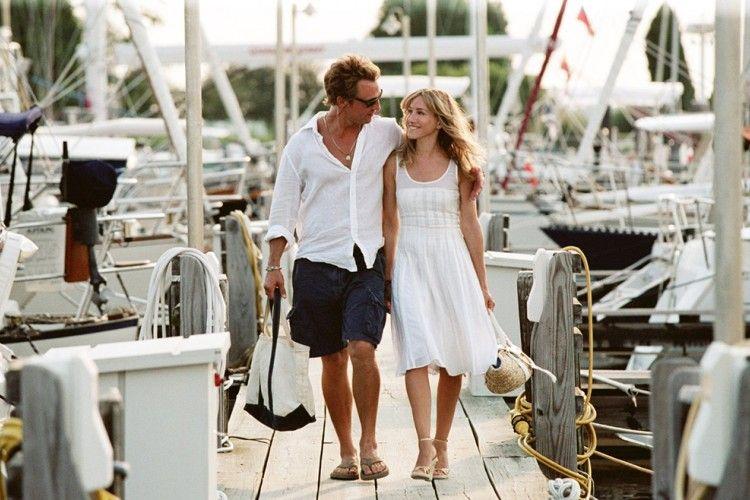 Pasangan yang Bahagia Tak Mengumbar Kemesraan di Media Sosial, Kenapa?