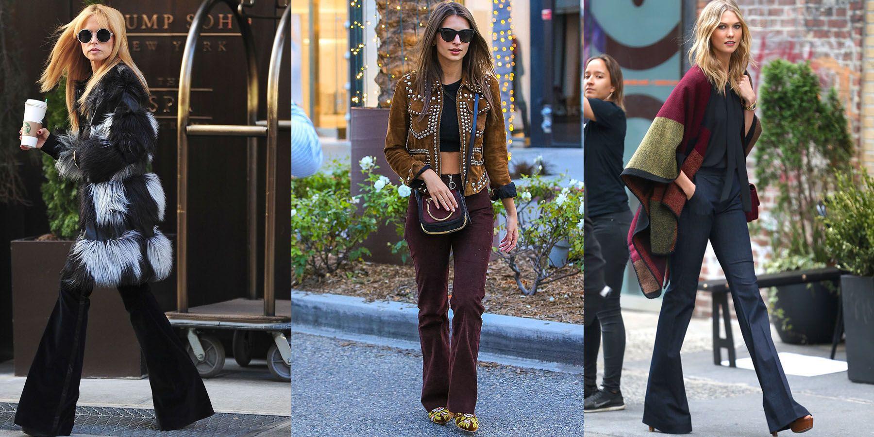 Say No to Jeans! Ini 5 Pilihan Celana yang Siap Buat Gaya Kamu Makin Fresh