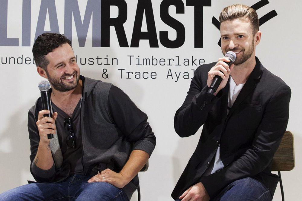 5 Fakta yang Perlu Kamu Tahu Tentang Justin Timberlake