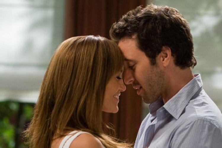 Jangan Sok Sibuk! 3 Hal Romantis Ini Bisa Dilakukan kepada Pacar dalam 60 Detik