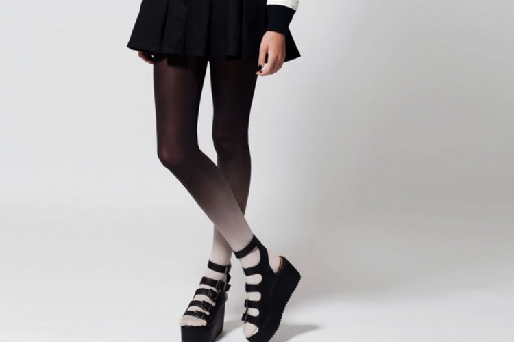 Wow! 5 Celana Legging Ini Bikin Kamu Geleng-Geleng Kepala