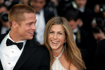 Beruntung Banget! 6 Seleb Hollywood Ini Menikah dengan Penggemarnya