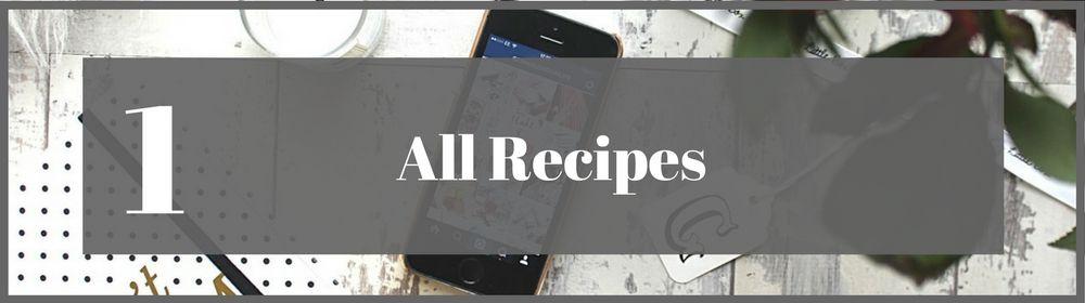 Daripada Membuka Media Sosial Terlalu Sering, Coba Kunjungi 5 Situs Menarik Ini
