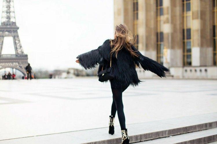 Perancis Jalankan 3 Aturan Ini untuk Hargai Waktu Luang Karyawan