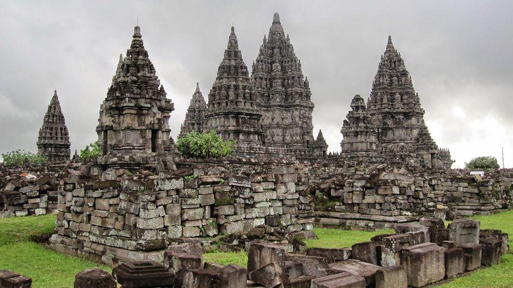 7 Tempat Keren di Indonesia yang Jadi Tempat Syuting Film Hollywood