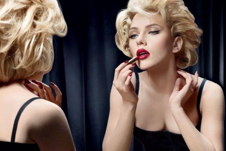 Dengan 5 Trik Ini, Makeup-mu akan Semakin Sempurna