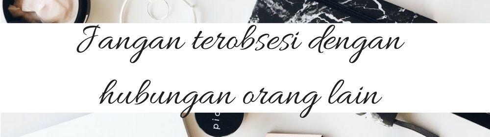 Ini Pesan Chrissy Teigen untuk Pasangan yang Terobsesi dengan Relationship Goals