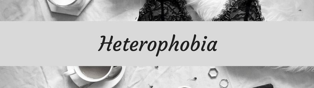 Aneh Tapi Nyata, Terungkap 8 Fobia yang Berhubungan dengan Seks