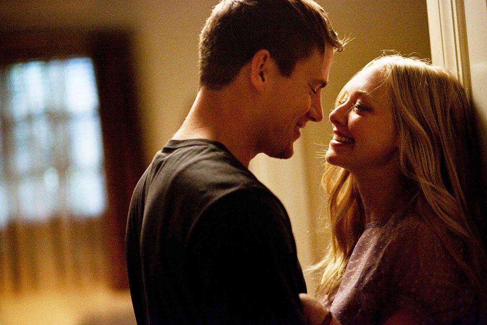 5 Alasan Kenapa Ciuman Itu Penting dalam Sebuah Hubungan