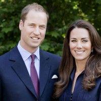Alasan Pangeran William dan Kate Middleton Nggak Pernah Bergandengan