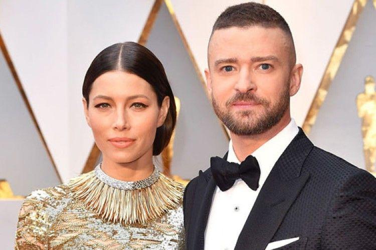 Awas Iri, 9 Pasangan Seleb Ini Tampil Mesra di Academy Awards 2017