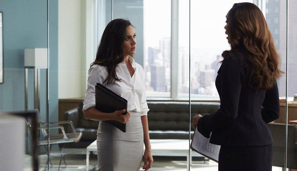 5 Cara Berbicara di Tempat Kerja Agar Komunikasimu Selalu Terjaga