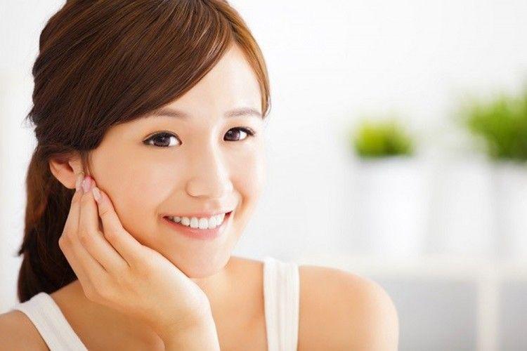 4 Tips Mudah Menjaga Kulit Wajah Agar Tetap Sehat Setiap Hari