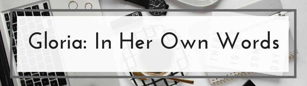 3 Film Dokumenter Tentang Wanita Ini Wajib Kamu Tonton
