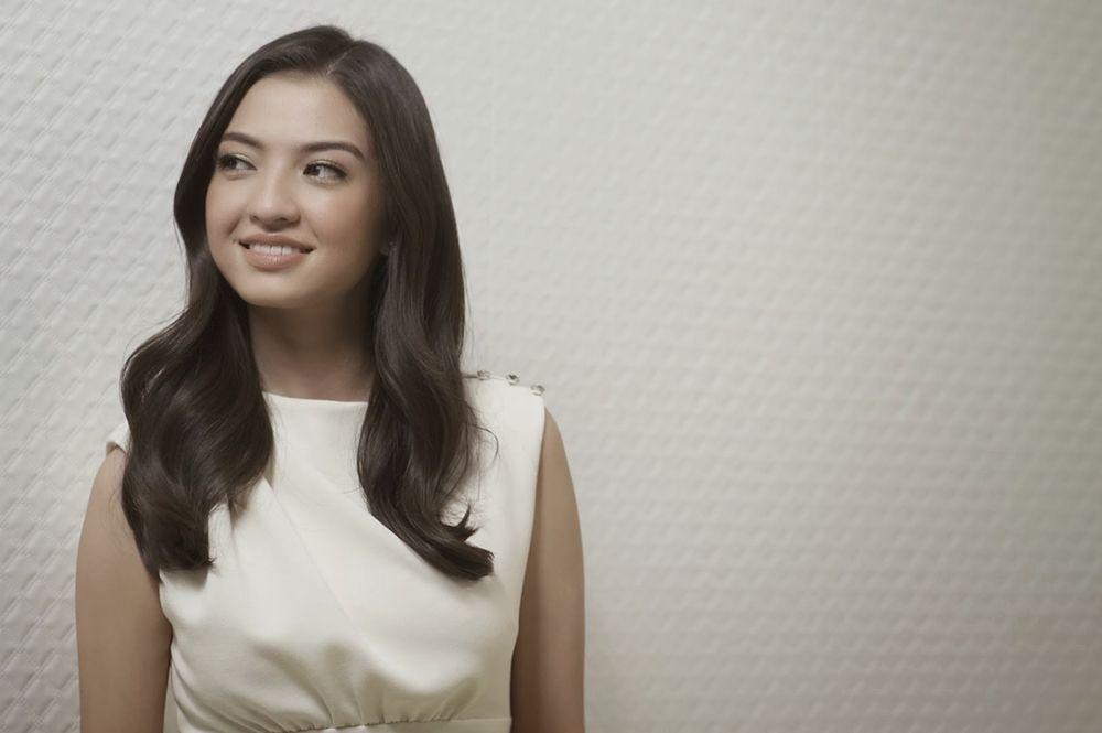 Punya Wajah Rupawan, Begini Para Artis Indonesia Memaknai Kecantikan