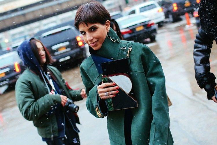 Glamor Tanpa Hijab Begini Gaya dan Perjalanan Hidup Para Putri Arab Saudi