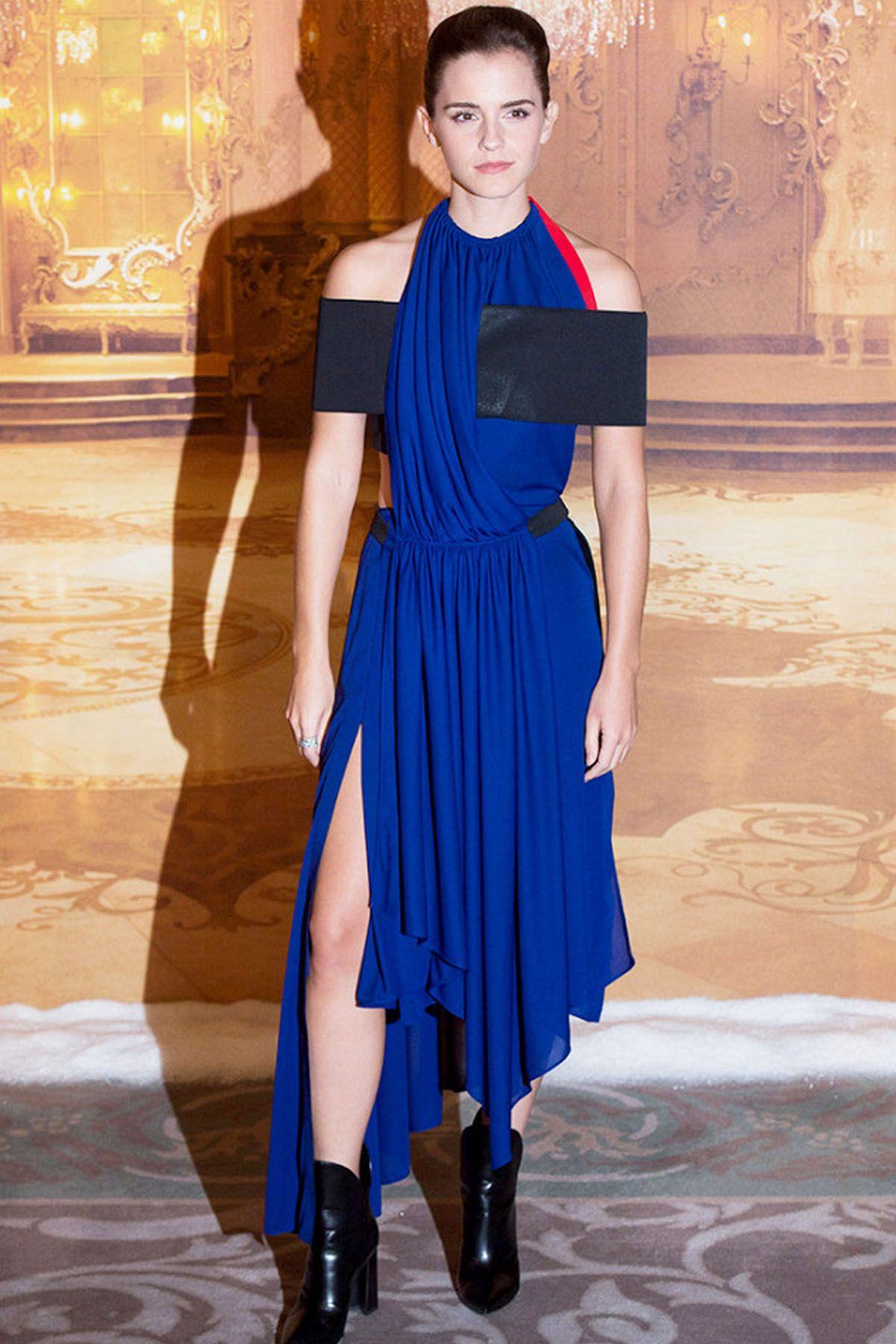 Ini Momen Red Carpet Paling Standout dari Emma Watson
