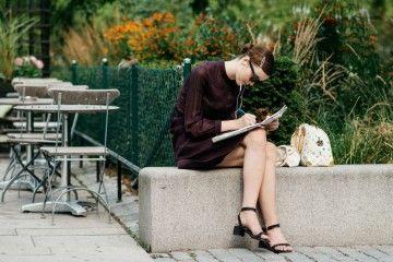 Ini 5 Keuntungan yang Bisa Kamu Dapatkan Jika Sering Menyendiri