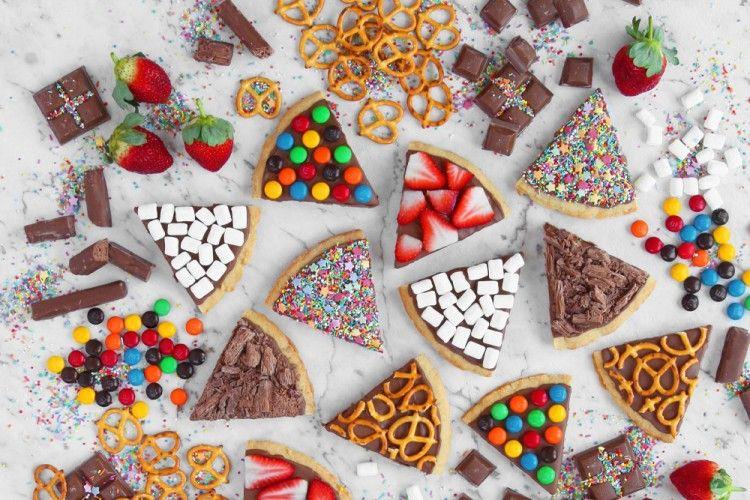 Jika Sering Alami 5 Hal Ini, Bisa Jadi Kamu Alergi Terhadap Gluten!
