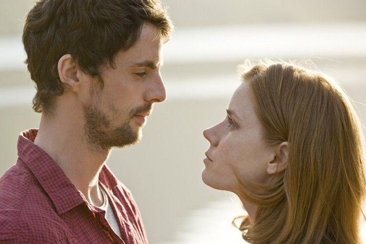7 Tipe Lelaki yang Akan Kamu Temui Sebelum Bertemu dengan Jodohmu