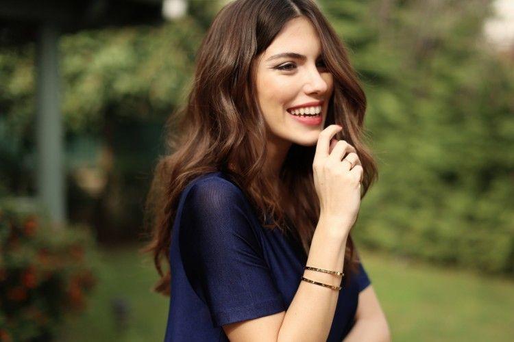 5 Pemikiran yang Bikin Kamu Selalu Kalah Bersaing dengan Orang Lain