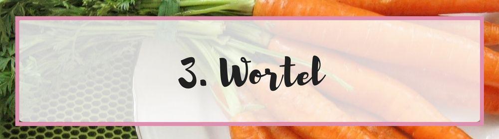 5 Jenis Buah dan Sayur Ini Ampuh Bikin Wajah Lebih Awet Muda