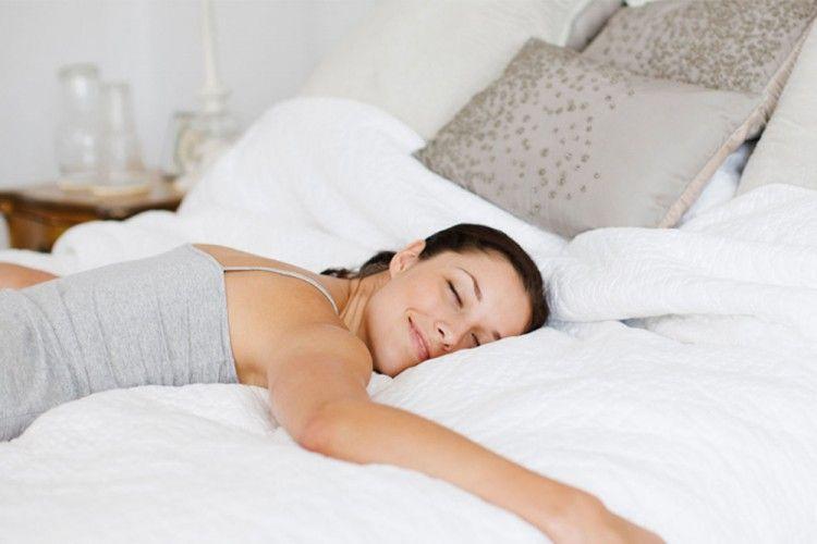 Posisi Seks ini Bisa Memuaskan Orgasme pada Wanita
