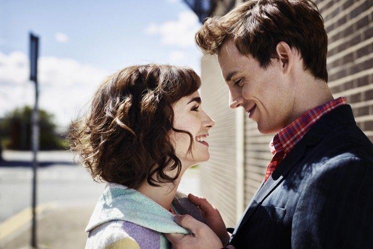 Jangan Terburu-buru, Tanya 7 Hal Ini Pada Dirimu Sebelum Bilang Cinta