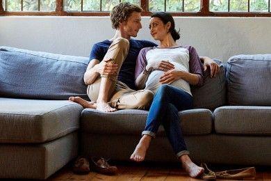 Bolehkah Berhubungan Intim Saat Hamil Muda? Ini Jawabannya