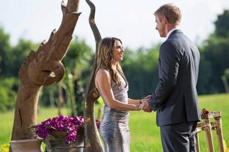 Sejago Apa Sih Kamu dalam Soal Cinta? Inilah 9 Tips Cinta Dari Serial 'The Bachelor'