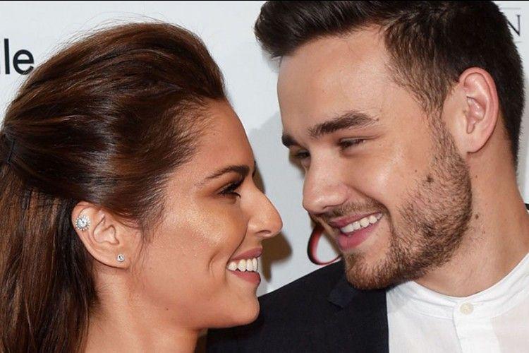 Melahirkan Anak Pertama, Kekasih Liam Payne Ogah Gelar Pernikahan Mewah