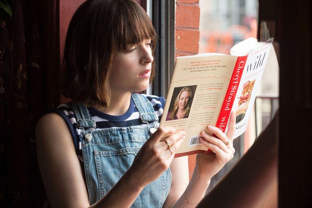 Cewek Single Wajib Baca! 3 Cara Sederhana untuk Hidup Bahagia