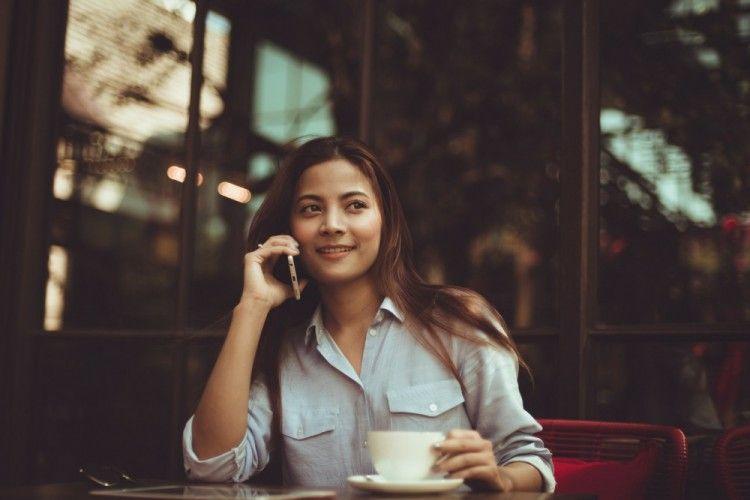 Asuransi Nggak Melulu Hanya Bahas Soal Perlindungan Masa Depan, Cari Tahu 3 Fakta Menariknya Yuk!