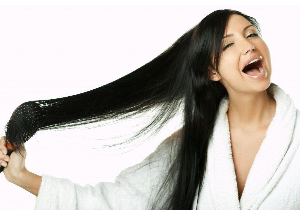 derita-cewek-rambut-panjang-1-fdfe9a599955668a71d13dfbc809c5f3.jpg