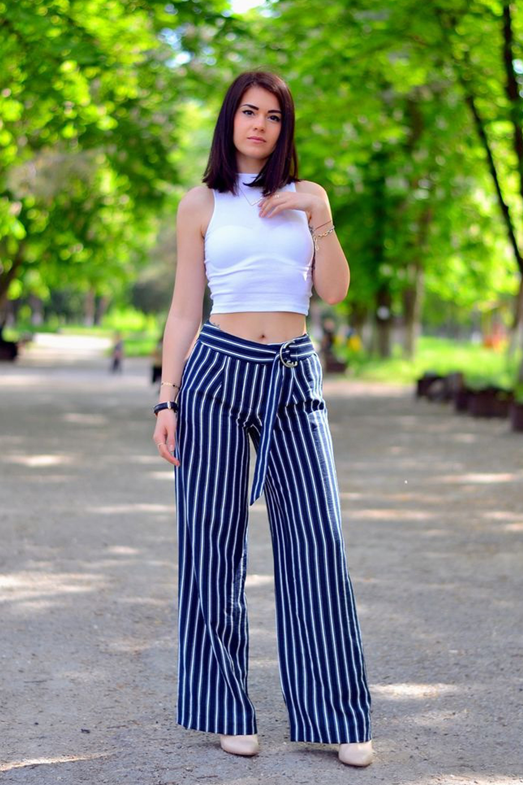 Wajib Punya! Ini 5 Fashion Item yang akan Membuatmu Semakin Stylish Bulan Ini!