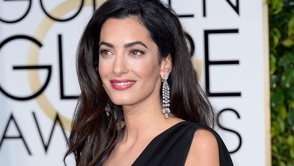 Selain Bella Hadid, Ini 8 Artis Hollywood yang Bangga Mengaku Dirinya Seorang Muslim