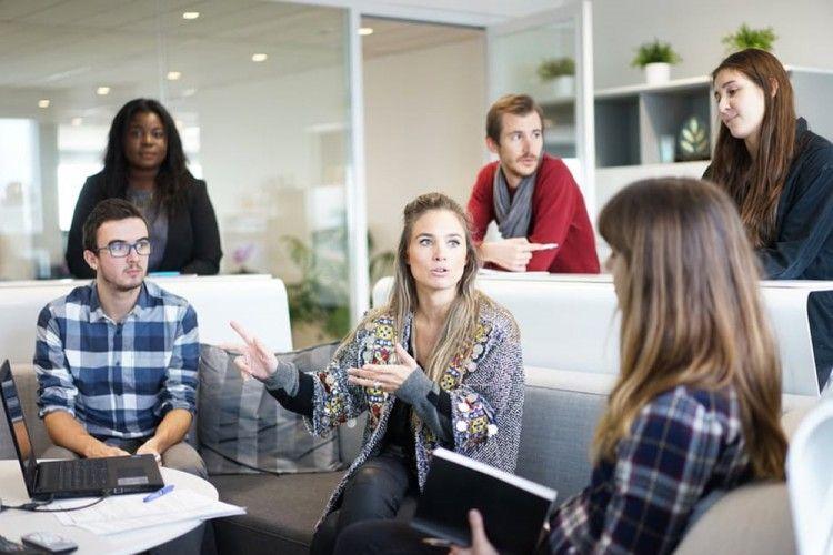 Ini 9 Tanda Perusahaan Kamu Tidak Menghargai Karyawannya!