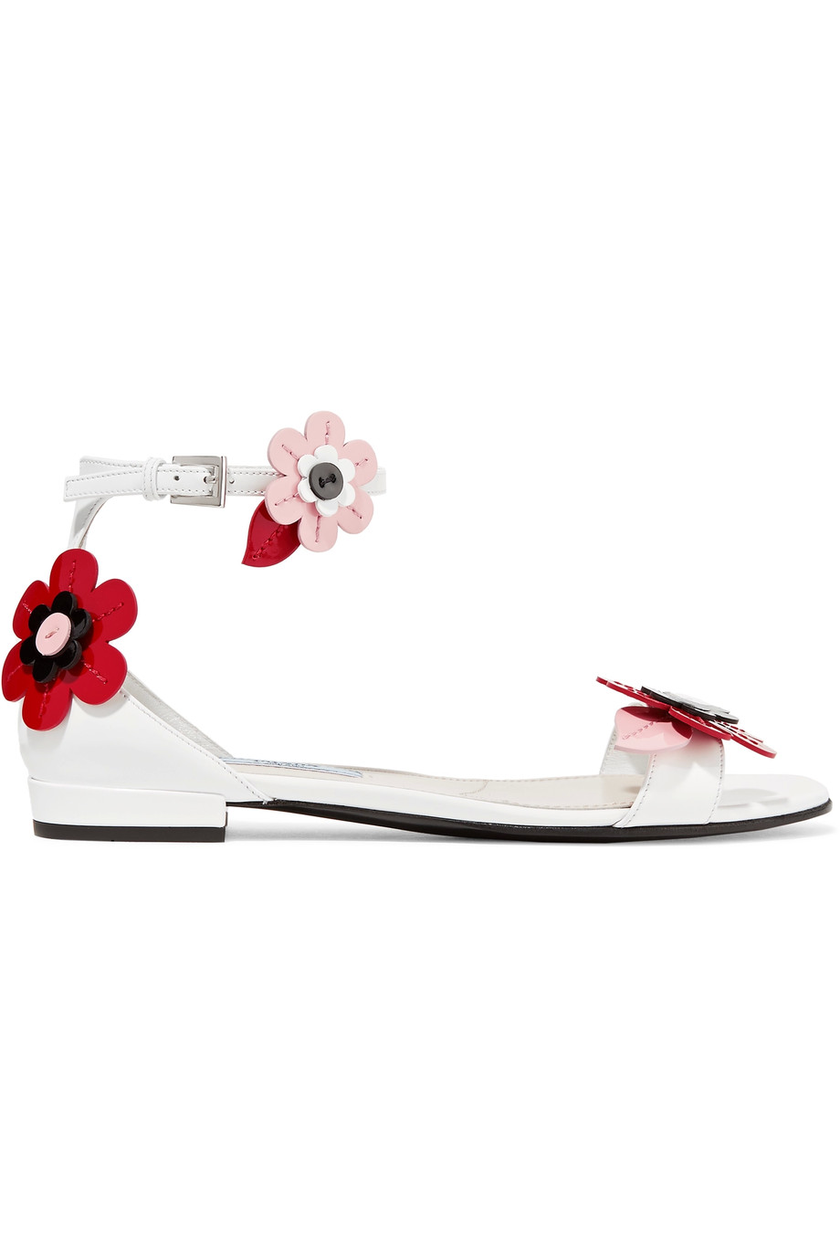 #PopbelaOOTD: Flower Power! Tren Floral yang Masih IN