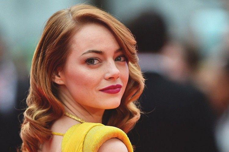 So Sweet! Cowok Ini Tiru Adegan Film La La Land Demi 'Melamar' Emma Stone