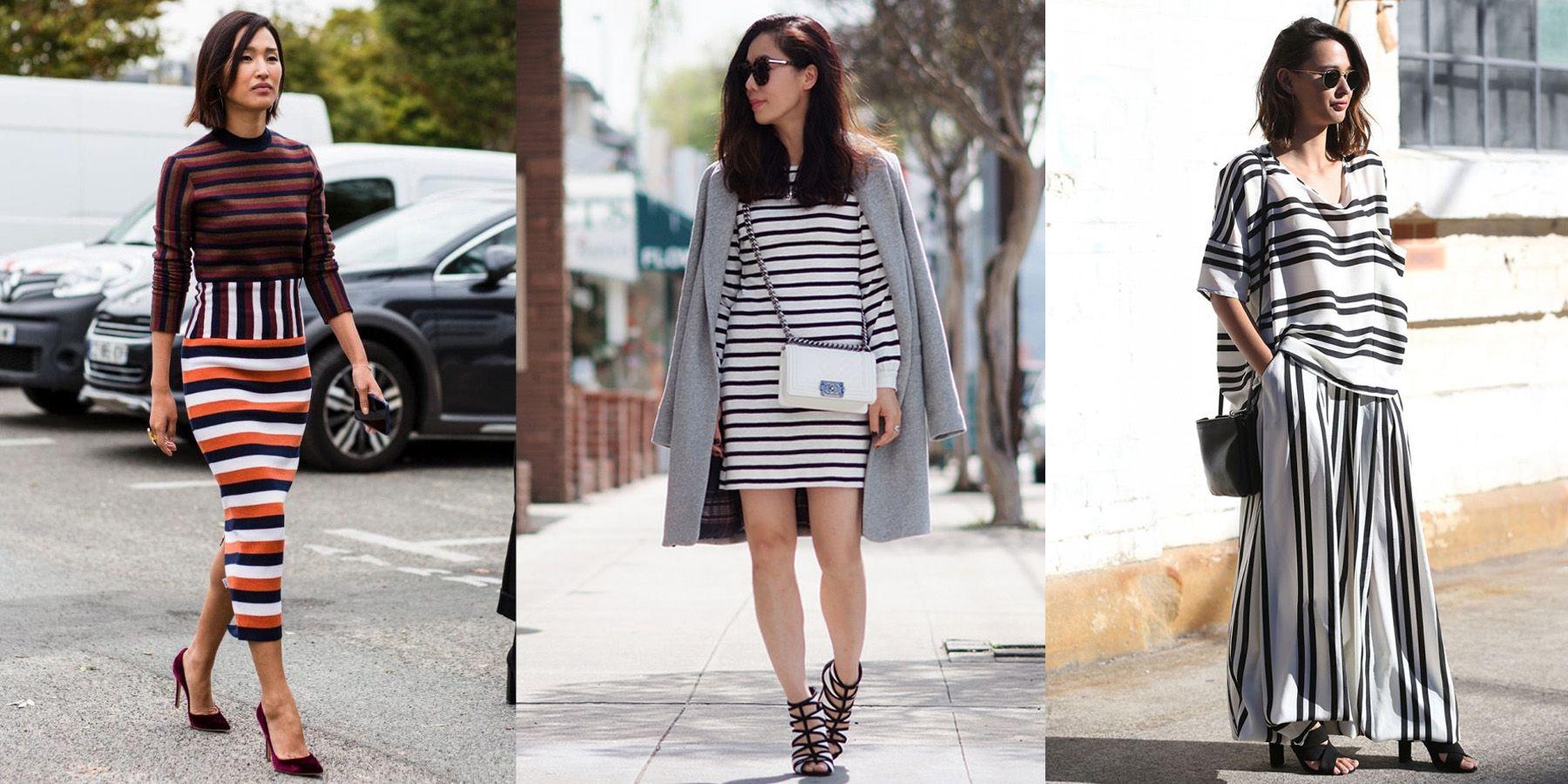 4 Motif Pakaian Ini akan Buat Gayamu Terlihat Lebih Mewah