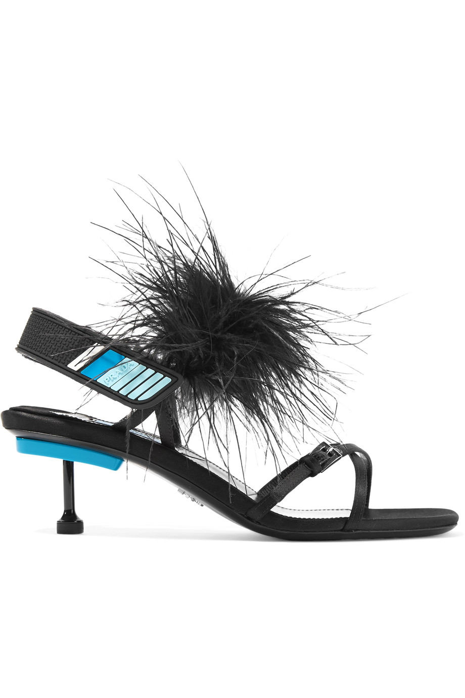 #PopbelaOOTD: Kumpulan Statement Shoes Minggu Ini